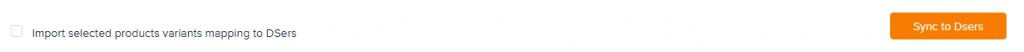 Cette image a un attribut alt vide; le nom du fichier est oberlo-synchrone-dsers-1024x52.png