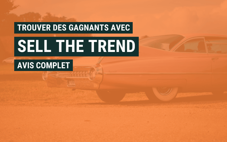 sell-the-trend-avis