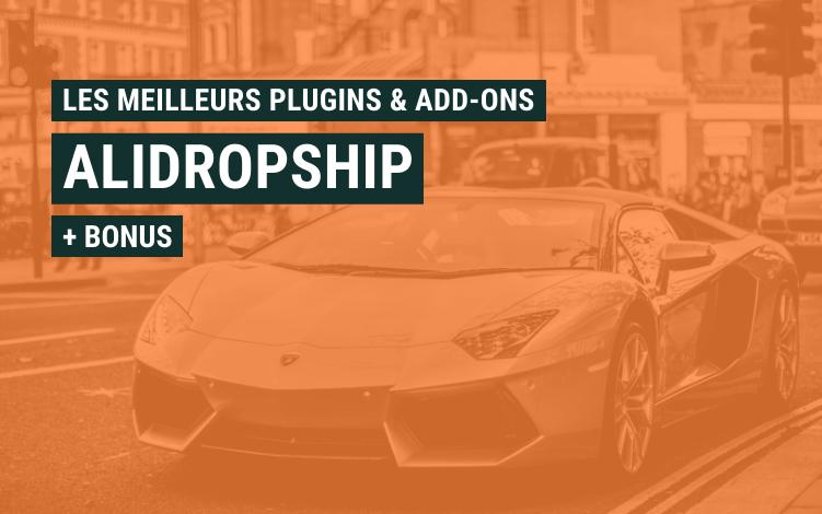alidropship-plugins