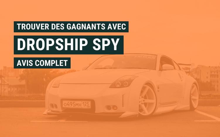 dropship-spy-avis