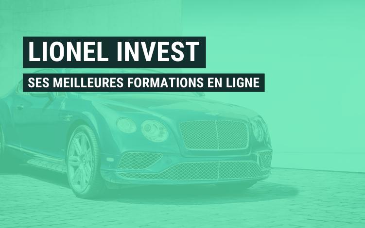 lionel-invest