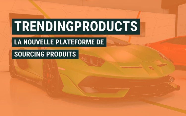 trendingproducts