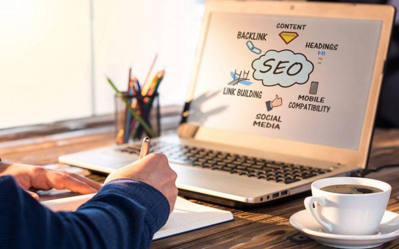 webmarketing acquisition strategies