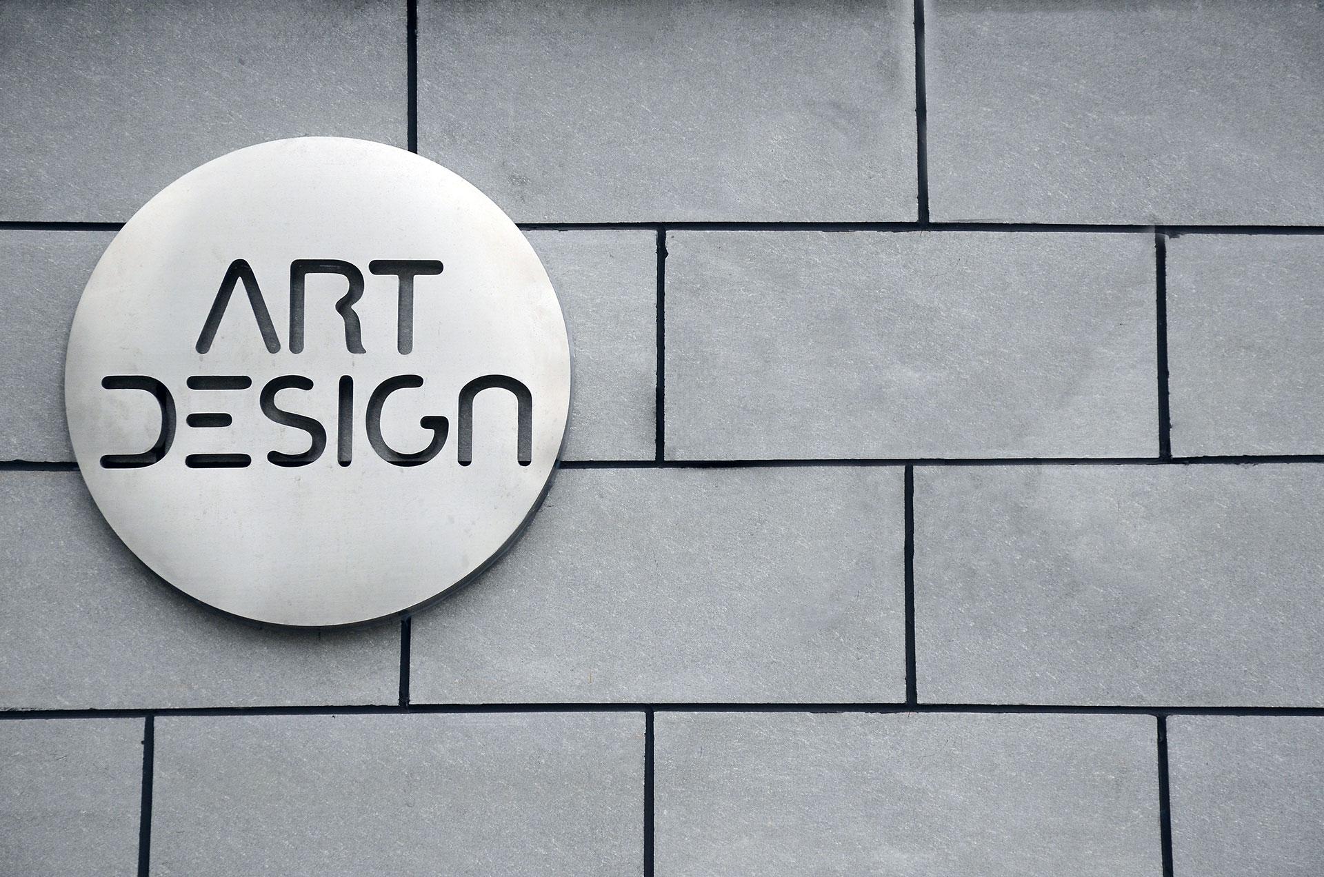logo 5euros.com