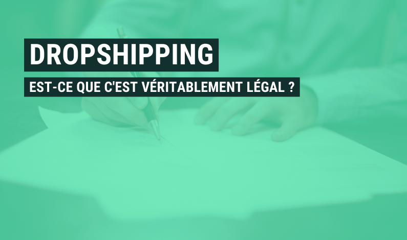 legalite-dropshipping