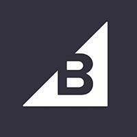 logo-bigcommerce