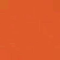 logo-bitly