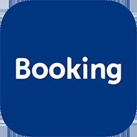 logo-booking-com