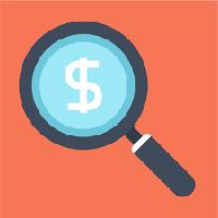 logo-commerce-inspector