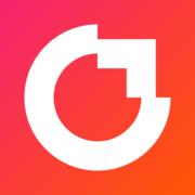 logo-crowdfire