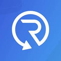logo-recart