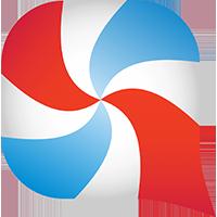 logo-referral-candy