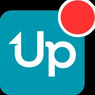 logo-uplead