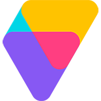 logo-volusion