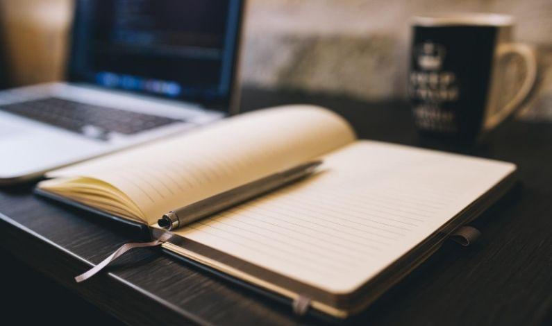 comment apprendre copywriting
